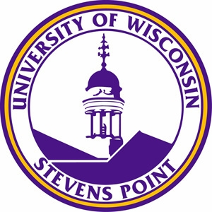 University of Wisconsin-Stevens Point